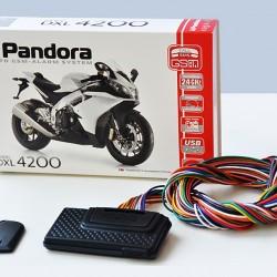pandora_4200_2